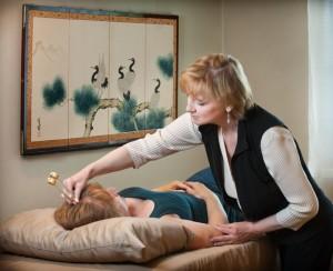 kathy-nordgren-acupuncturist