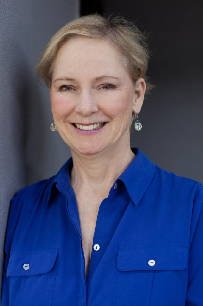 Kathy Nordgren